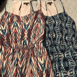 Maxi Dress BUNDLE